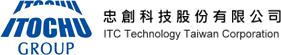 ITC Technology Taiwan Corporation